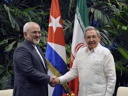 Raúl Castro, Macri i Temer no aniran a la Cimera Iberoamericana de Cartagena (Colòmbia) (TWITTER / @PRENSACUBA_VEN)