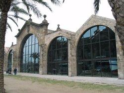 C's critica que l'Ajuntament paralitzi les llicències del projecte hoteler de Drassanes (EUROPA PRESS)