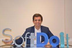 El comparador de programari SoftDoit desembarca a França (SOFTDOIT)