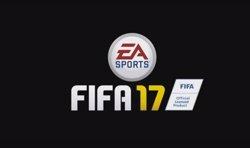 FIFA multa amb 200.000 euros la RFEF per infringir la normativa en els fitxatges de menors (EA)