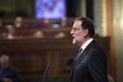 Rajoy espera