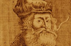 Londres se suma a l'any Llull amb dos actes vinculats a la història i cuina medieval catalana (IRL)