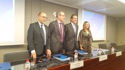 El Port de Barcelona aposta pel GNL i bonificarà les embarcacions verdes (EUROPA PRESS)