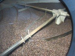 Cafè Saula preveu tancar aquest any amb un increment del 6% en la facturació (EUROPA PRESS)