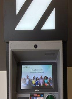 L'operador de caixers automàtics Cardtronics arriba a Espanya a través d'Euro 6000 i SuperCor (CARDTRONICS)