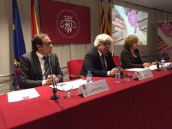 El Col·legi d'Advocats de Barcelona ratifica la prohibició dels toros a Catalunya (EUROPA PRESS)