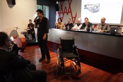 El 'CultHunting Day' proposarà 20 activitats artístiques per revolucionar les empreses (GENCAT)