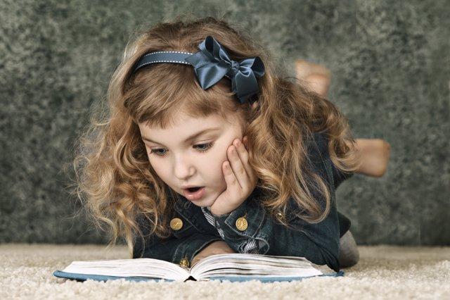 Lectura: una alternativa a los deberes
