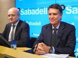 Guardiola (Banc Sabadell):