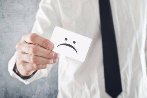 ¿Cómo afecta ser pesimista a la salud? (GETTY)
