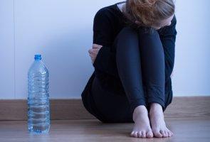"""Las redes sociales, más """"peligrosas"""" que Internet a la hora de fomentar la anorexia o la bulimia (KATARZYNABIALASIEWICZ)"""