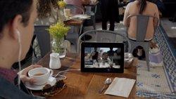 Netflix integra el mode 'offline' en la seva aplicació mòbil per a Android i iOS (NETFLIX)