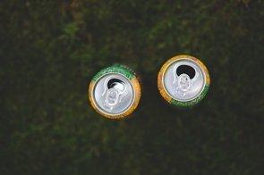 """El Gobierno recaudará 200 millones por el impuesto a las bebidas azucaradas, que implanta """"por salud"""" (PIXABAY)"""