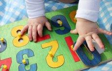 El sector de la joguina multiplicarà per quatre les seves vendes aquest desembre (ISTOCK)
