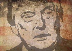 Trump nomena Ben Carson secretari d'Habitatge (DONALD TRUMP)