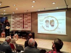 La Generalitat crea un catàleg d'apps mòbils per potenciar el comerç i els serveis (GENCAT)