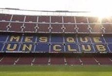 """'Seguiment FCB' lamenta la """"massiva"""" presència de turistes en el Clàssic (EUROPA PRESS)"""