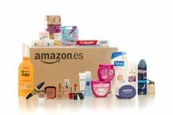 Amazon obre un supermercat físic on els clients no han de passar per caixa (AMAZON)