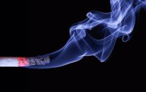 España está entre los países de la UE con menos fumadores pasivos (PIXABAY)
