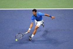 Becker creu que Djokovic