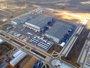 Mercadona construirá su principal bloque logístico regulador en una parcela de Sagunto