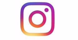 Instagram permet desactivar els comentaris i eliminar seguidors de comptes privats (INSTAGRAM)