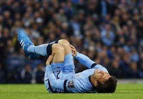 Los deportistas también pueden caer enfermos (DARREN STAPLES / REUTERS)