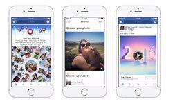 Les Olimpíades, les segones eleccions i l'Eurocopa, els moments més populars a Facebook a Espanya (FACEBOOK)