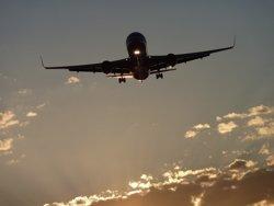 Els EUA estudien la possibilitat de permetre les trucades de veu durant els vols (CC/PIXABAY)