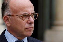 El Govern francès acorda una nova pròrroga de l'estat d'emergència per amenaça terrorista (BENOIT TESSIER/REUTERS)