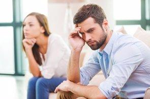 Siete consejos psicológicos para las parejas que afrontan un tratamiento de reproducción asistida (CLINICAS EVA)