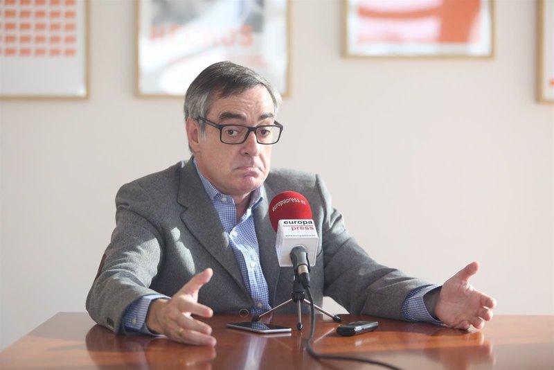 Ciudadanos espera del gobierno un mecanismo r pido y sin for Clausula suelo tarragona