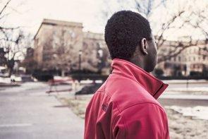 La población negra, con poca presencia en los ensayos clínicos sobre diabetes (PIXABAY)