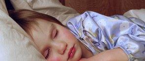 Hijos enfermos, los padres no tienen claro cuándo debe quedarse en casa (FLIKR/KATRINA BR*?#*!@ND)