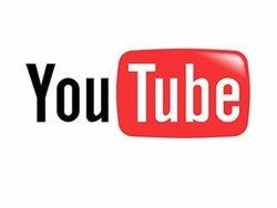 YouTube paga més de 1.000 milions de dòlars a la indústria musical per publicitat el 2016 (WIKICOMMONS)