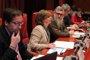 El Govern contempla el voto electrónico en el referéndum para catalanes en el extranjero