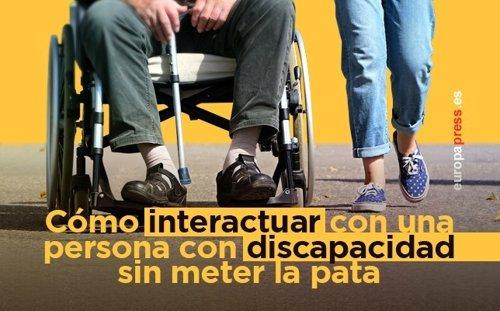 ¡Salud! - Magazine cover