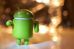 Google podria llançar el 2017 el primer smartphone amb Android One per als Estats Units (PIXABAY)