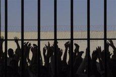 Traslladen uns 220 presos de la presó de Natal on van morir 26 persones (AGENCIA BRASIL)