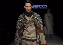 Cinc dissenyadors i marques de la 080 presentaran col·leccions primavera-estiu 'ready to buy' (CUSTO BARCELONA )