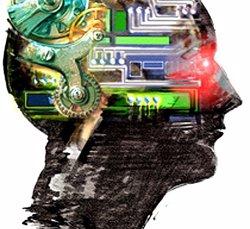 Un nou model computacional acosta la Intel·ligència Artificial al comportament humà (WIKIMEDIA)