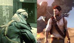 Uncharted 4, Overwatch i Dark Souls III, guanyadors dels Premis Top 10 de videojocs (KONAMI/NAUGHTY DOG)