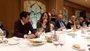 Liberales del PDeCAT piden a Mercè Conesa que se cumpla el régimen de incompatibilidades