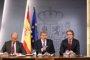 El Gobierno dice que habrá reunión entre Rajoy y Puigdemont pero aún no tiene fecha