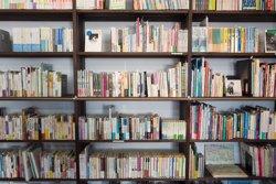 L'editorial mexicana Jus propietat de Malpaso compra el 80% de Biblioteca Nueva (PEXELS)