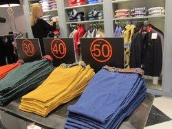 El petit comerç català demana mantenir el 7 de gener davant d'unes rebaixes