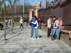 80 adolescents tutelats aprenen a ser autònoms en pisos en un nou pla de la Dgaia (EUROPA PRESS)