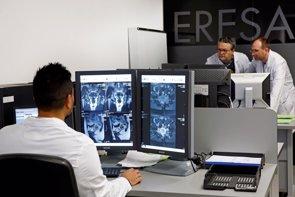 Empresas.- Oncobytes, el 'big data' que llega al diagnóstico y tratamiento del cáncer (EUROPA PRESS/ATREVIA)