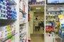 El Tribunal Constitucional respalda por segunda vez la subasta de medicamentos andaluza