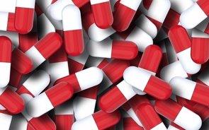 El uso de la polipíldora evita más eventos cardiovasculares a menor coste (PIXABAY/PETELINFORTH)